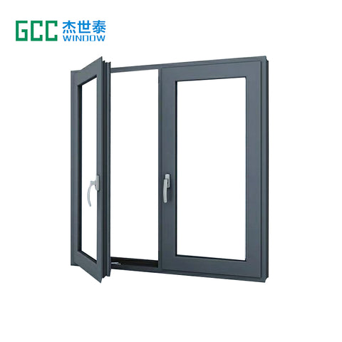 Best Quality Hot Sale Low cost interior arch window on China WDMA