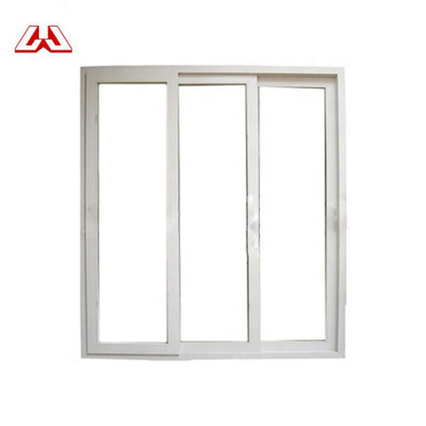 Best Sale Quality Interior PVC Bathroom PVC Toilet Glass Entrance Upvc Sliding Door on China WDMA
