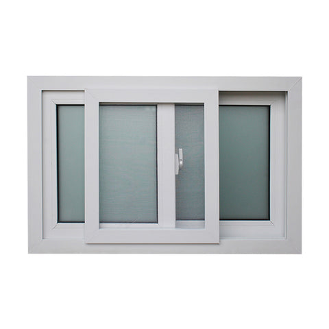 Best quality UPVC interior sliding window doors manufacturer on China WDMA
