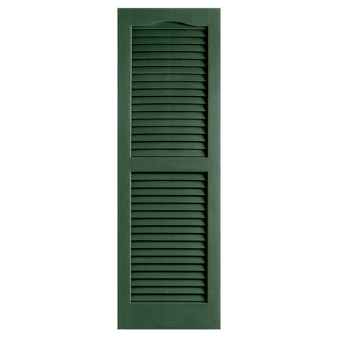 Best quality cheap factory plantation shutters for sliding glass doors on China WDMA