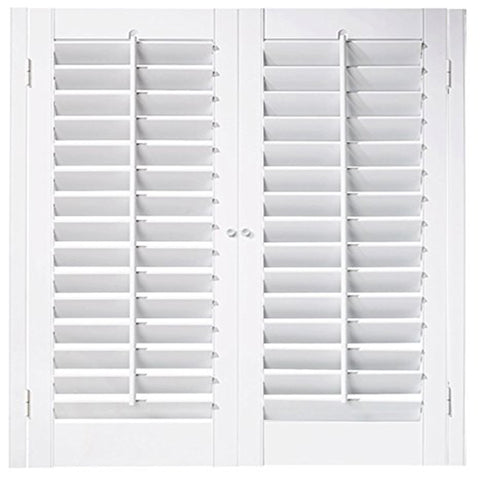 Best sell customized window patio door security shutters from factory on China WDMA