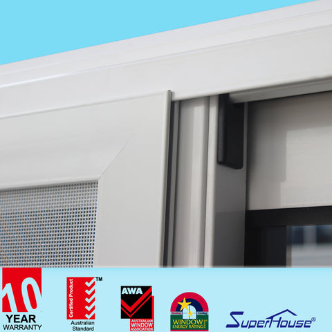 Bulletproof glass vertical interior aluminum sliding window price philippines on China WDMA