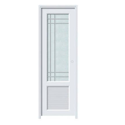 Casement Office Balcony Prices Steel Product Material Plastic Extrusion Mould Shaping Mode Door Patio Pvc Windows And Doors on China WDMA