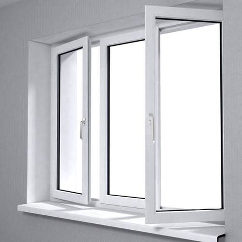 Casement window/aluminum jalousie windows/aluminum window doors on China WDMA