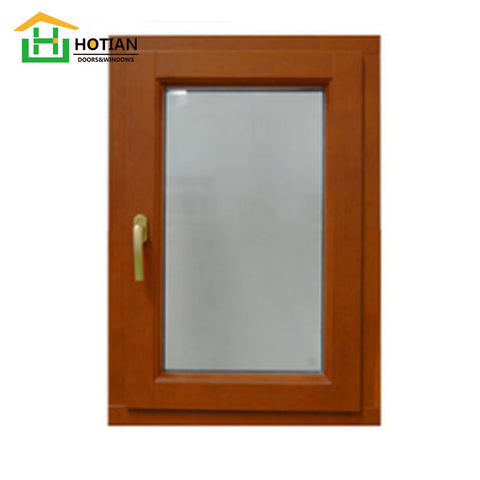 Casement windows hurricane rated upvc windows doors on China WDMA