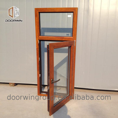 WDMA Best Selling 60x48 Windows - Cheap Factory Price 48xegress window by 60 45