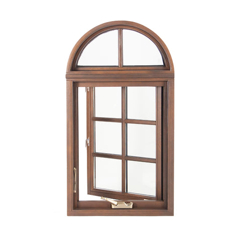 Cheap Factory Price manufacturers of aluminium doors and windows integrity casement house on China WDMA