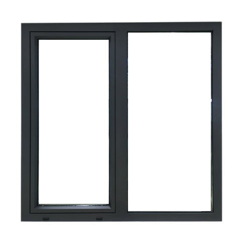 WDMA Noise Reduction Window - Cheap Factory Price window pane inserts lowes noise reduction muntin