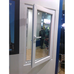 Cheap Online Shopping Pvc Profile French Casement Windows on China WDMA