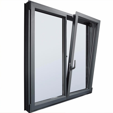 Cheap Price Brand Profile Aluminum Windows And Doors