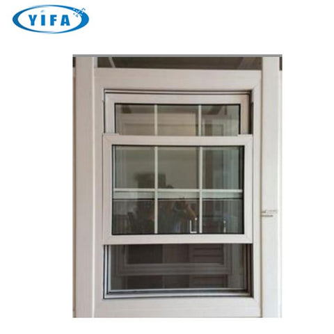 Cheap Price What Is S Double Hung Window With High Quality on China WDMA