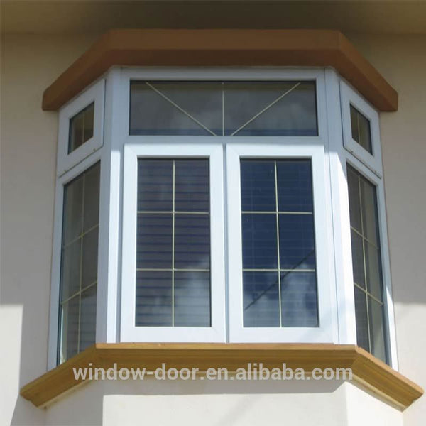 Cheap UPVC House Pvc Windows UPVC Frame Colorful Sliding Window Plastic Steel Windows For Sale on China WDMA