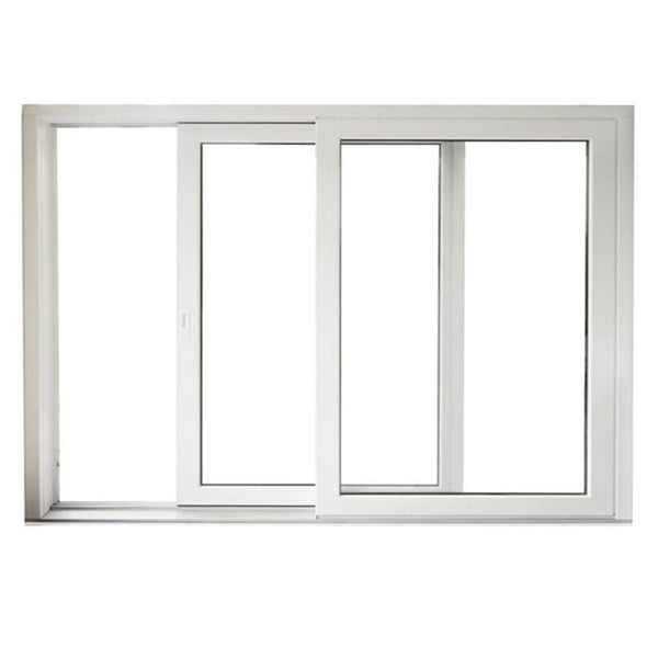 Cheap UPVC Windows And Doors / PVC Window And Door on China WDMA