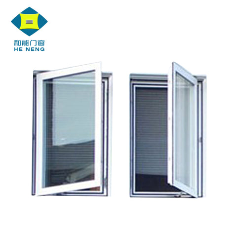 Cheap UPVC Windows and Doors window PVC