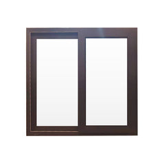 Cheap aluminum sliding window system price philippines for windows on China WDMA
