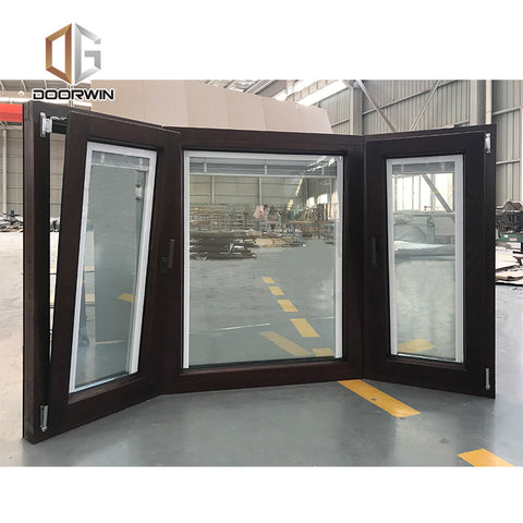 Cheap enclosed blind for patio doors on China WDMA