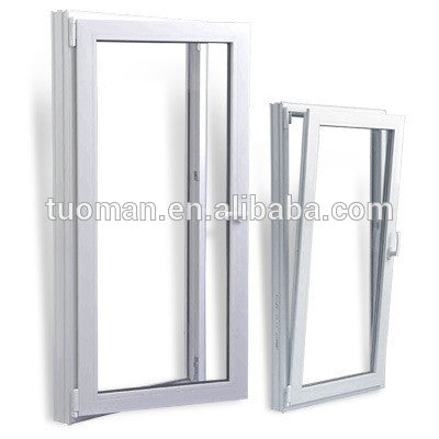 WDMA Noise Reduction Window - Cheap fire rated casement window