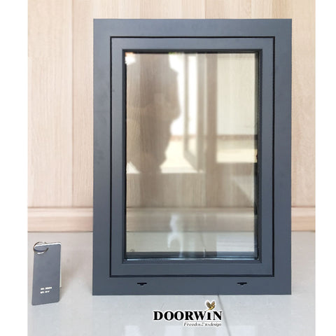 Chicago doorwin windows prices online on China WDMA