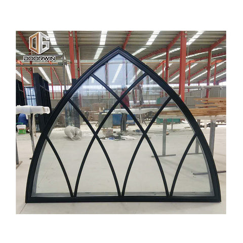 China Big Factory Good Price diamond shaped window grills crank out replacement windows kitchen on China WDMA