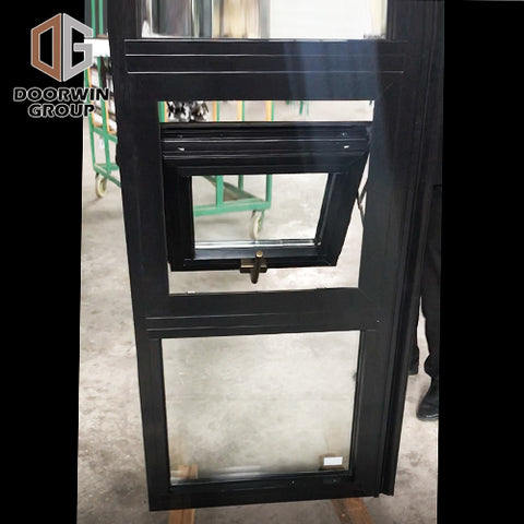 China Factory outlet cheap aluminum awning window buy windows online on China WDMA
