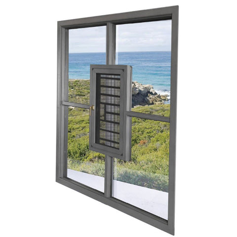 China Manufacturer Used Aluminium Windows Factory Aluminium Sliding Window on China WDMA