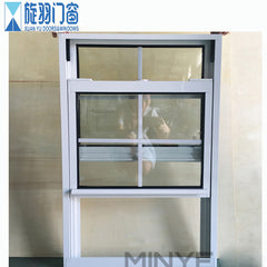 China Sliding Pvc Windows on China WDMA
