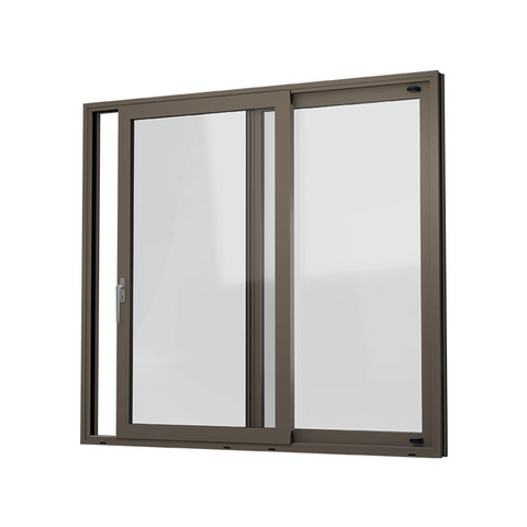 China Supplier lift sliding windows and window lattice glass with high quality on China WDMA