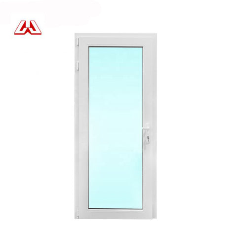 China Suppliers Double Glazed Plastic PVC Sliding Window Glass Design Plastic Steel Windows on China WDMA
