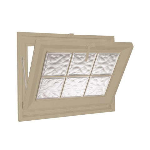China Top Manufacture Jalousie Windows Jalousie Shutters New Price Fiber Glass Pvc Casement Windows on China WDMA