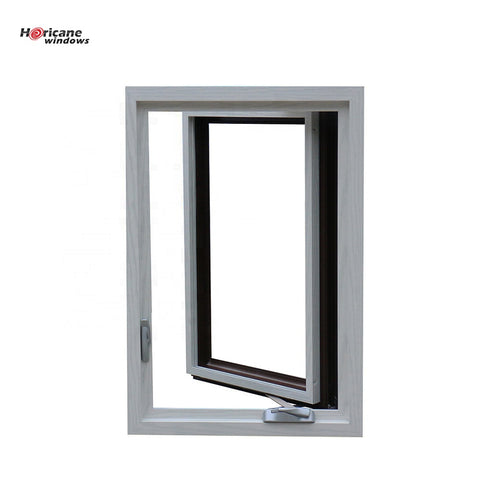 China door window manufacturers supply frame aluminium casement windows and doors on China WDMA