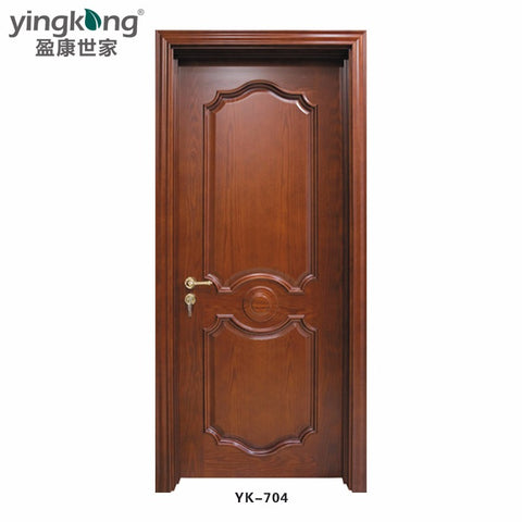 China doors in ghana cheap house doors for sale used metal security screen doors on China WDMA