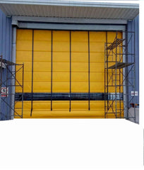 China rapid accumulation PVC door on China WDMA