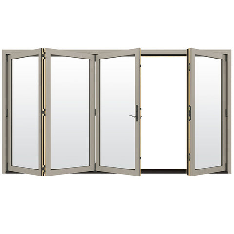 Chinese Security Door Sliding Patio Bathroom Doors on China WDMA