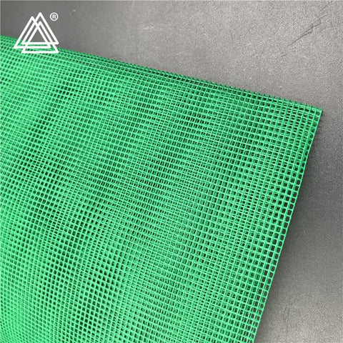 Colorful Fiber Glass Window Screen For Doors And Windows on China WDMA