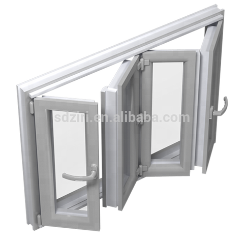 Companies Looking Agents Aluminum Alloy Frame Electric Skylight Roof Windows For Flat Roof on China WDMA