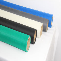 Competitive prices window screen mesh fiberglass insect screen on China WDMA