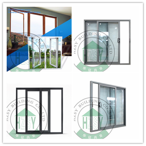 Cost of bi folding doors closet bifold cheap awning window on China WDMA