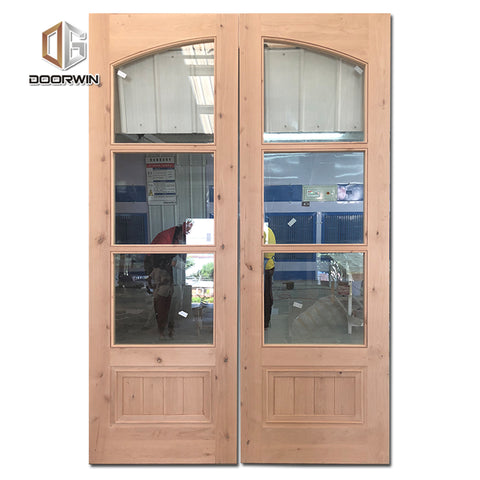 Custom cottage french doors cost of 6 panel interior cool on China WDMA