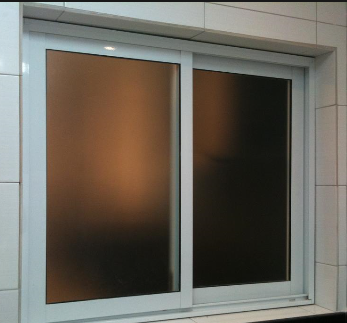 Custom design residential aluminum window manufacturers Made By Factory commercial sliding window on China WDMA