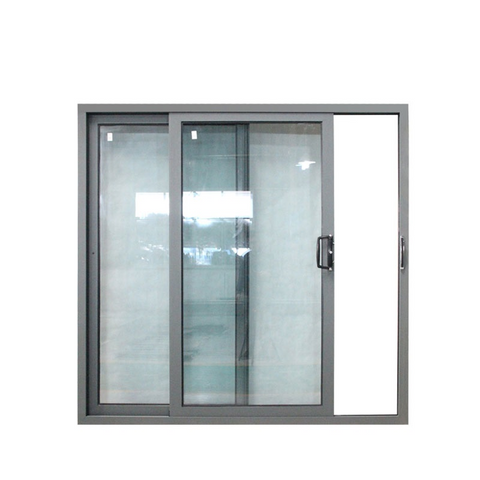 Customized vertical sash window aluminum ventilation windows designs prices on China WDMA