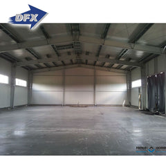 Design And Cost Of Steel Structure Warehouse Construction Buildings on China WDMA