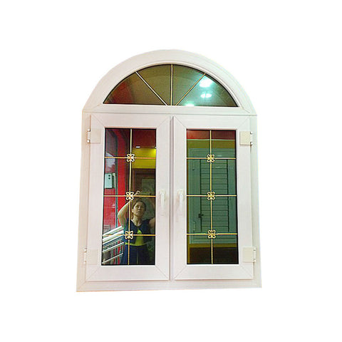 Design Casement Interior Office With Built In Blinds Pvc Foshan Upvc Picture Frames Used Windows And Doors on China WDMA