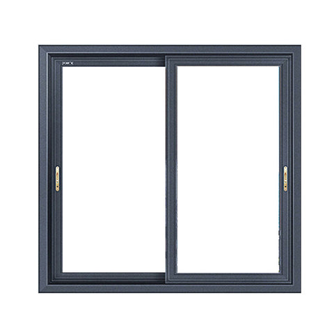 Design Office Roller Double Glass Sliding Window Price In Philippines on China WDMA