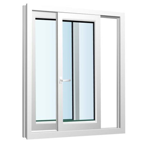 Design Sliding Office Door And Bay Window Pvc Arch Windows on China WDMA