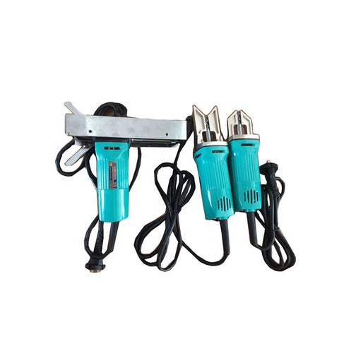 Electric Hand Corner Cleaning Device for UPVC Windows and Doors on China WDMA