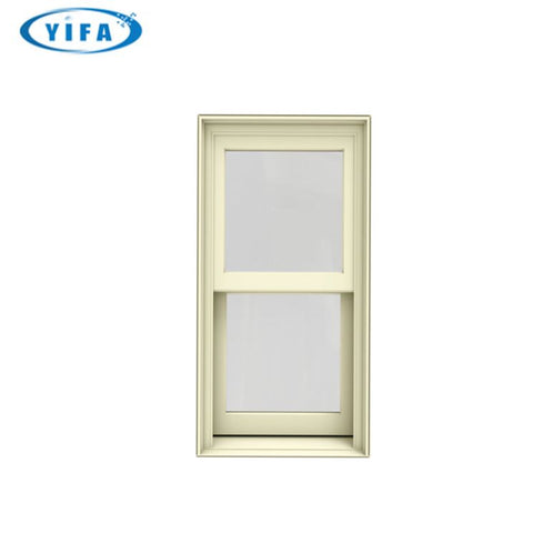 WDMA Best Selling 60x48 Windows - End Year Promotion Double Hung Window 48x60 With Great Price