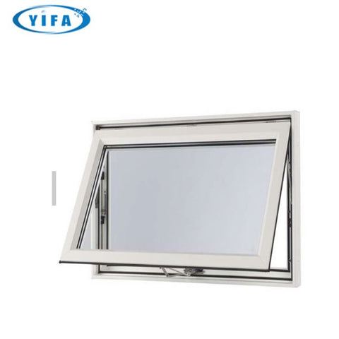 European Style Buy Awning Windows Online With High Quality on China WDMA