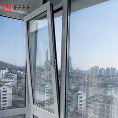 European best tilt and turn windows price online aluminum casement windows commercial on China WDMA