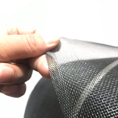 Export Insect Screen Mesh Size 20x20 For Window