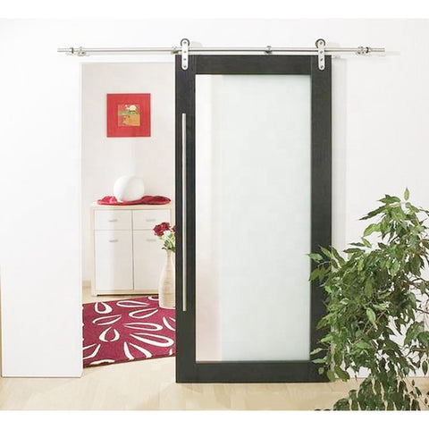 Exterior Balcony Patio Cheap Large bifold Makro office furniture steel locker cabinet sliding doors on China WDMA